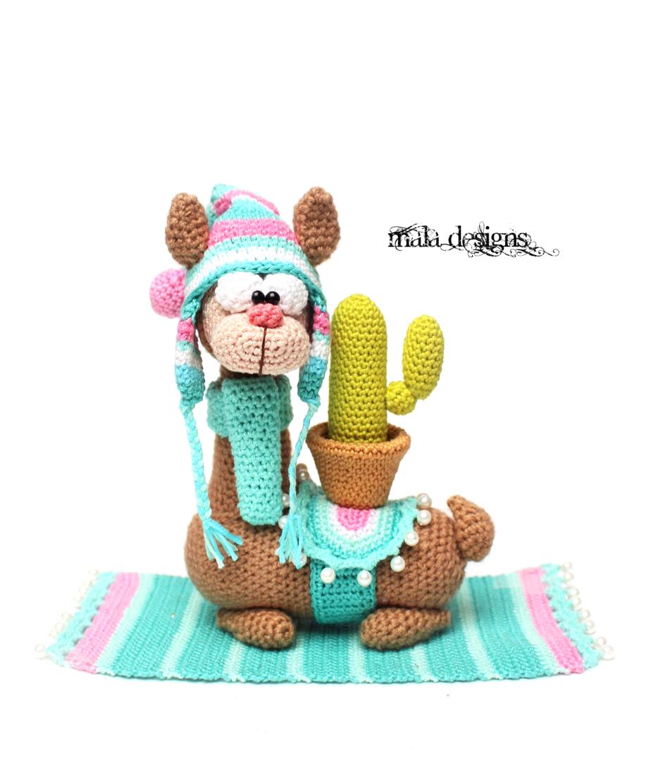 Amazon.com: Cactus Amigurumi Crochet Toy: Handmade | 1080x951